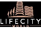 LifeCity World