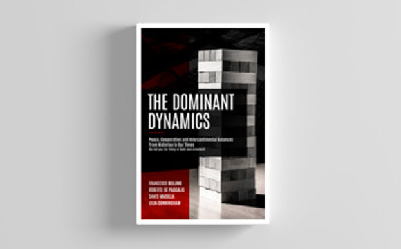 The Dominant Dynamics
