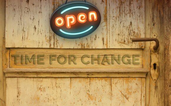Open Innovation Center, dove nasce il futuro